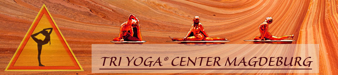 Yogaschule in Magdeburg
